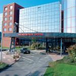 Photo of Movenpick Hotel Frankfurt Oberursel