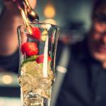 First Apéro Bar