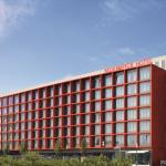 Photo of Movenpick Hotel Frankfurt am Main City