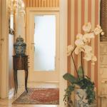 Photo de Savoy Hotel Vienna