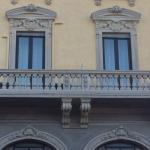 Photo de Hotel La Nuova Rotaia
