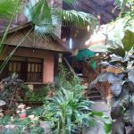 C&C Teak House Photo