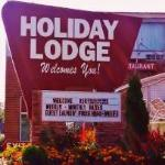 Photo de Holiday Motor Lodge Pearisburg