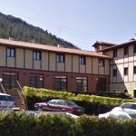 Photo of Ibaigune Hotel