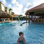 Foto di Tropicana Aruba Resort & Casino
