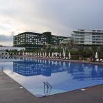 Photo de Maxx Royal Belek Golf Resort