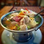 Billede af Khun Thai