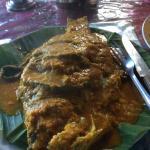 Photo of Maruba Restaurant