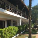 Photo of Villas Mymosa