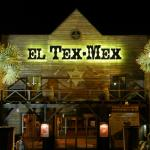 Photo of El Tex Mex