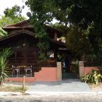 Photo of Pousada Casa da Asia