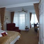 Zimmer 1204