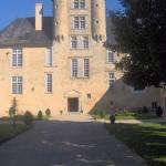 Photo de Chateau d'Avanton
