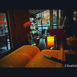 Photo of Hotel Restaurant St-Lambert