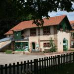 Office de Tourisme du Pays de La Petite Pierre