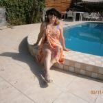 Foto de Gran Lourdes Hotel