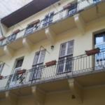 Photo de Central Hotel 21