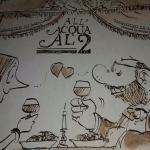 Photo de Acqua Al 2