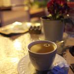 More Cafe & Pansiyon Foto