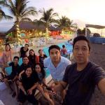 Spice Beach Club Foto