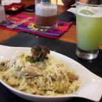 Photo of San Pedro Bar y Restaurant
