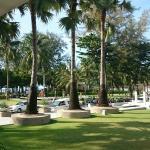 Foto de Katathani Phuket Beach Resort