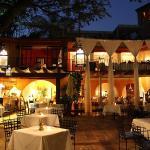 Hotel Turtux Cuernavaca