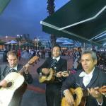 Foto de Plaza Garibaldi