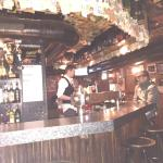 Photo of Barney Vallely's Irish Pub