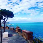 Photo of B&B Villa Cinque Pini