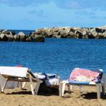 Photo de Hotel Calheta Beach