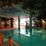 Dolce Vita Hotel Preidlhof Foto