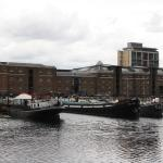 Photo de Museum of London Docklands