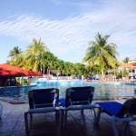 Foto de Hotel Club Amigo Caracol
