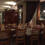 Photo of Alfredo Rossi Italian Restaurant