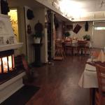 Photo of Alfredo Rossi Italian Restaurant