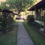 Sagittarius Inn Picture