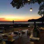 Mukul Luxury Resort and Spa Foto