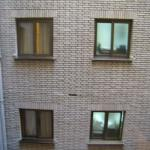Photo of Hotel Praga