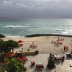 Ocean Two Resort & Residences Foto