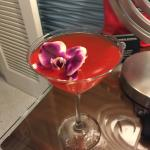 Imagen de Orchid Key Inn