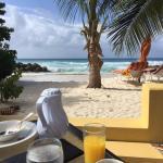 Foto de Ocean Two Resort & Residences