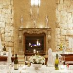 Dining Grand Hall