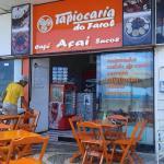 Foto de Tapiocaria Do Farol