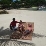 Photo de Club Med La Plantation d'Albion