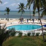 Kunduchi Beach Hotel And Resort Foto