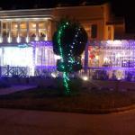 Photo of Deniz Restaurant - Sezai'nin Yeri