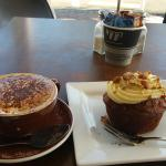 Photo of Blacksands Cafe