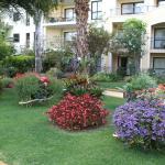 Foto di Suite Hotel Eden Mar (Porto Bay)