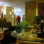 Photo de Hotel Chalet Dlaces